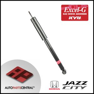 KYB Excel-G 348016