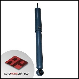 KYB Excel-G Shock Absorber New SR NSF-2252 Rear Isuzu MUX 2014-Up