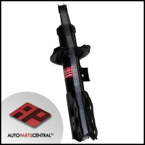 Shock Absorber KYB Excel-G Front Right 3320028 Toyota Wigo 2012-up