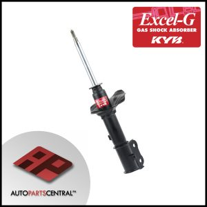 KYB Excel-G 333212