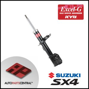 KYB Excel-G 339187