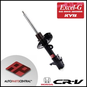 KYB Excel-G 339261