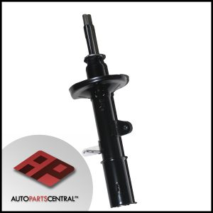 KYB 633102 Shock Absorber Right Toyota