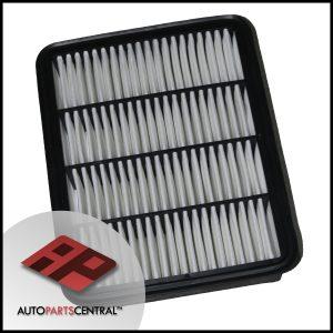 888 266850 Air Filter Mitsubishi Galant