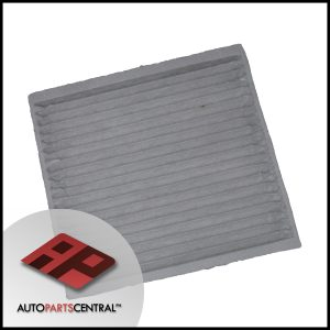 888 87139-47010 Aircon Cabin Filter Toyota Camry 2003-2006