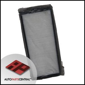 888 97617-1C000 Aircon Cabin Filter Hyundai Getz