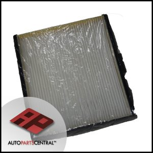 888 97133-2D100 Aircon Cabin Filter Hyundai Matrix