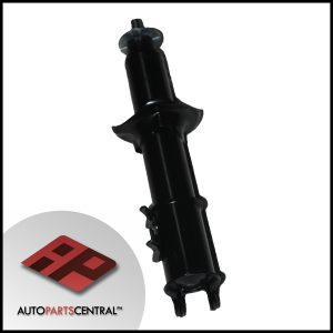 KYB 632122 Shock Absorber Suzuki