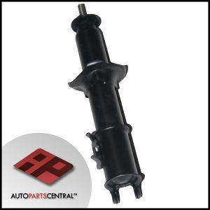 KYB 632140 Shock Absorber Suzuki