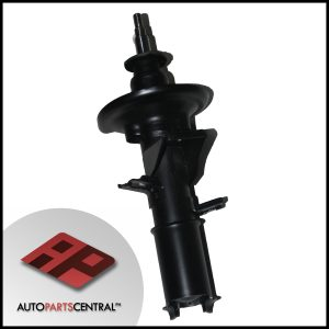 KYB 633198 Shock Absorber Front Right Nissan Serena 1991-1996