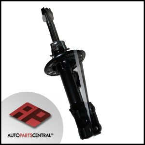 KYB 333410 Shock Absorber Front Right Honda City,Jazz Fit 2002-2012