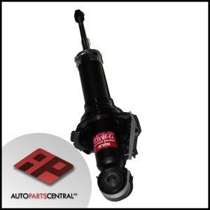 KYB 340114 Shock Absorber Rear Honda CRV 4WD 2007-2011