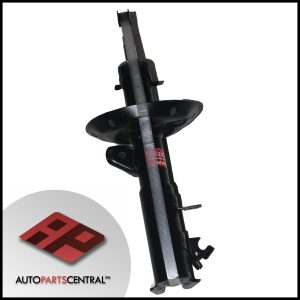 KYB 3330045 Shock Absorber Gas Strut Front Right Honda City 2014-Up