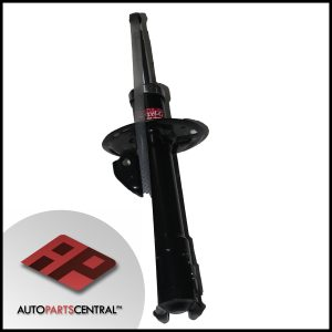 KYB 3340128 Shock Absorber Gas Strut Front Right Toyota Yaris,Vitz,Belta 2014-2015