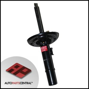 KYB 3340144 Shock Absorber Front Left Honda Civic FC 2016-Up