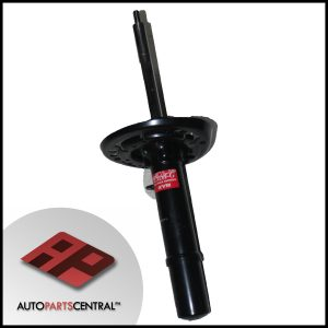KYB 3340145 Shock Absorber Front Right Honda Civic FC 2016-Up