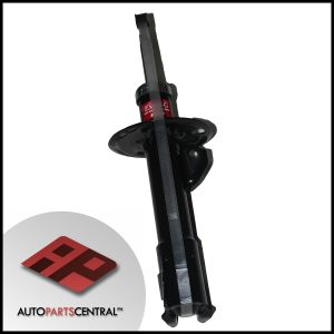 KYB 3340129 Shock Absorber Front Left Toyota Yaris 2014-Up