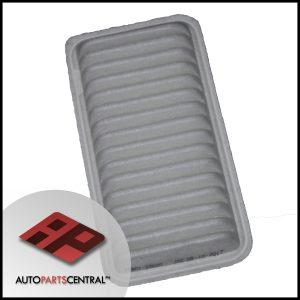888 17801-22020 Air Filter Toyota Altis