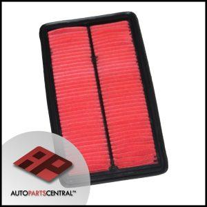 17220-RRA-Y00 Air Filter Honda Civic