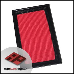 16546-V0100 Air Filter Nissan