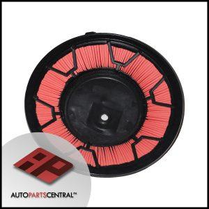 888 16546-77A10 Air Filter Nissan Lec