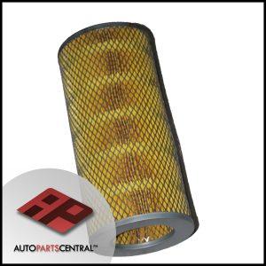 888 17801-10030 Air Filter