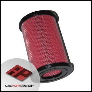 888 16546-0W800 Air Filter Nissan El Grand Subic