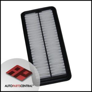 888 28113-07100 Air Filter Kia Picanto 2005-2011