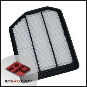 888 28113-2G300 Air Filter Kia Carens