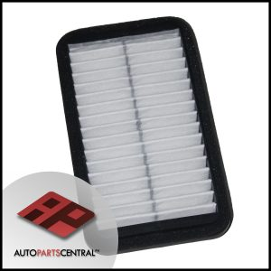 888 13780-75F00 Air Filter Suzuki Alto