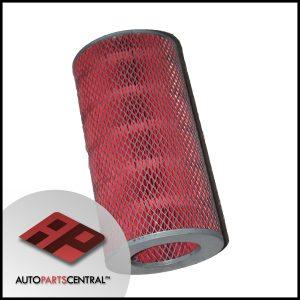888 17801-67040 Air Filter Toyota Hi-Ace D4D