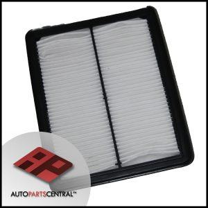 888 17220-R70-A00 Air Filter Honda Accord 3.5 2007-2012