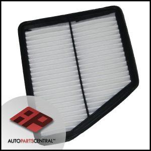 888 28113-17500 Air Filter Hyundai Matrix