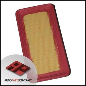 888 28113-1C000 Air Filter Hyundai Getz