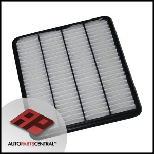 17801-38030 Air Filter Toyota Lexus SUV