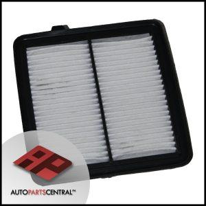 888 17220-RB6-000 Air Filter Honda