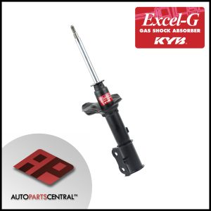 KYB Excel-G 333211